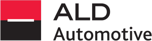 ALD Automotive s.r.o.